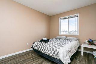 Photo 14: 449 ASTER Close: Leduc House Half Duplex for sale : MLS®# E4184424