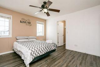 Photo 12: 449 ASTER Close: Leduc House Half Duplex for sale : MLS®# E4184424
