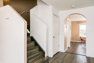 Photo 10: 449 ASTER Close: Leduc House Half Duplex for sale : MLS®# E4184424