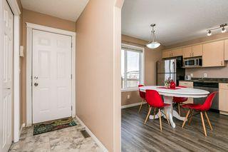 Photo 8: 449 ASTER Close: Leduc House Half Duplex for sale : MLS®# E4184424