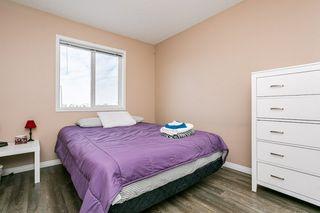 Photo 15: 449 ASTER Close: Leduc House Half Duplex for sale : MLS®# E4184424