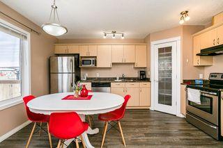 Photo 6: 449 ASTER Close: Leduc House Half Duplex for sale : MLS®# E4184424