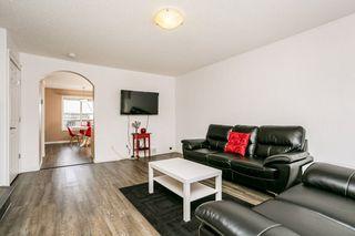 Photo 5: 449 ASTER Close: Leduc House Half Duplex for sale : MLS®# E4184424