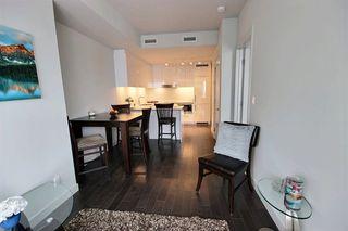 Photo 5: 2805 10360 102 Street in Edmonton: Zone 12 Condo for sale : MLS®# E4188499