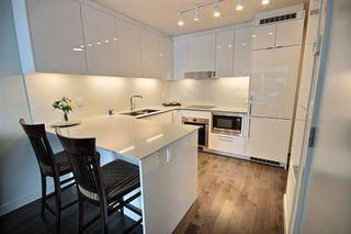 Photo 1: 2805 10360 102 Street in Edmonton: Zone 12 Condo for sale : MLS®# E4188499