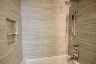 Photo 16: 2805 10360 102 Street in Edmonton: Zone 12 Condo for sale : MLS®# E4188499