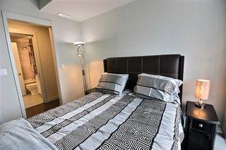 Photo 10: 2805 10360 102 Street in Edmonton: Zone 12 Condo for sale : MLS®# E4188499