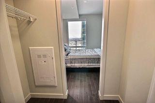 Photo 12: 2805 10360 102 Street in Edmonton: Zone 12 Condo for sale : MLS®# E4188499