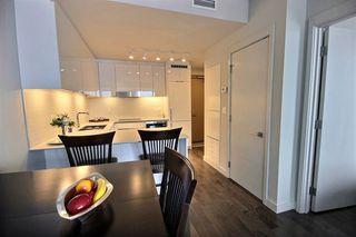 Photo 4: 2805 10360 102 Street in Edmonton: Zone 12 Condo for sale : MLS®# E4188499