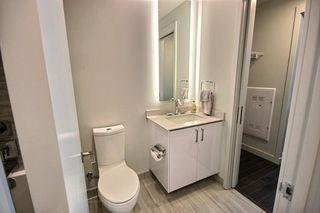 Photo 14: 2805 10360 102 Street in Edmonton: Zone 12 Condo for sale : MLS®# E4188499