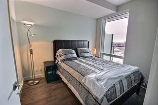 Photo 9: 2805 10360 102 Street in Edmonton: Zone 12 Condo for sale : MLS®# E4188499