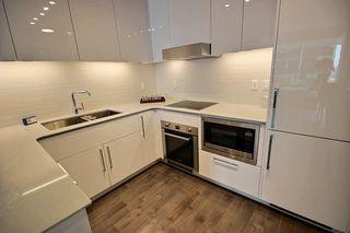 Photo 3: 2805 10360 102 Street in Edmonton: Zone 12 Condo for sale : MLS®# E4188499