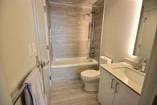 Photo 15: 2805 10360 102 Street in Edmonton: Zone 12 Condo for sale : MLS®# E4188499