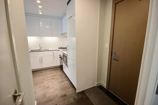 Photo 13: 2805 10360 102 Street in Edmonton: Zone 12 Condo for sale : MLS®# E4188499