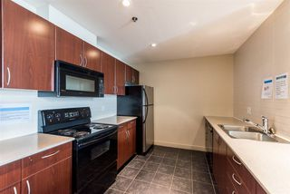"Photo 18: 1610 938 SMITHE Street in Vancouver: Downtown VW Condo for sale in ""ELECTRIC AVENUE"" (Vancouver West)  : MLS®# R2440218"