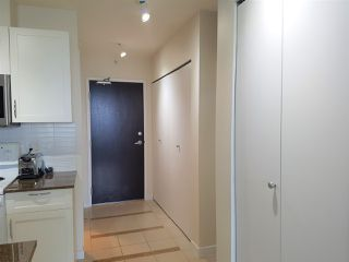 "Photo 4: 1610 938 SMITHE Street in Vancouver: Downtown VW Condo for sale in ""ELECTRIC AVENUE"" (Vancouver West)  : MLS®# R2440218"