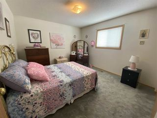 Photo 12: 10616 110 Street: Westlock House for sale : MLS®# E4192153