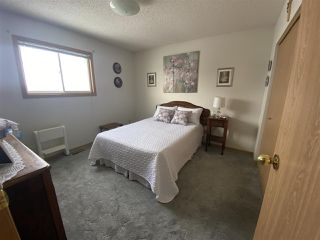 Photo 13: 10616 110 Street: Westlock House for sale : MLS®# E4192153