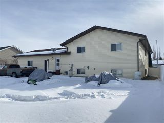 Photo 24: 10616 110 Street: Westlock House for sale : MLS®# E4192153