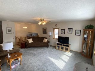 Photo 11: 10616 110 Street: Westlock House for sale : MLS®# E4192153