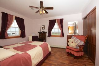 Photo 12: 2415 BROOKLYN Street in Aylesford: 404-Kings County Residential for sale (Annapolis Valley)  : MLS®# 202008011