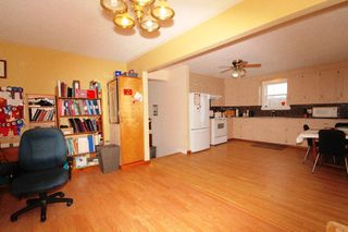 Photo 7: 2415 BROOKLYN Street in Aylesford: 404-Kings County Residential for sale (Annapolis Valley)  : MLS®# 202008011