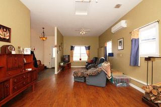 Photo 9: 2415 BROOKLYN Street in Aylesford: 404-Kings County Residential for sale (Annapolis Valley)  : MLS®# 202008011
