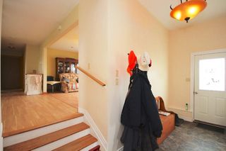 Photo 15: 2415 BROOKLYN Street in Aylesford: 404-Kings County Residential for sale (Annapolis Valley)  : MLS®# 202008011