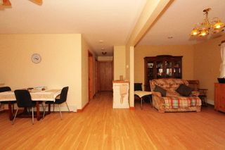 Photo 5: 2415 BROOKLYN Street in Aylesford: 404-Kings County Residential for sale (Annapolis Valley)  : MLS®# 202008011