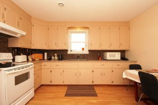 Photo 4: 2415 BROOKLYN Street in Aylesford: 404-Kings County Residential for sale (Annapolis Valley)  : MLS®# 202008011