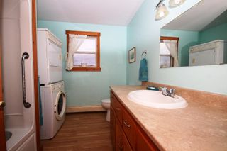 Photo 13: 2415 BROOKLYN Street in Aylesford: 404-Kings County Residential for sale (Annapolis Valley)  : MLS®# 202008011
