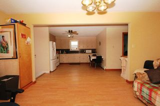 Photo 6: 2415 BROOKLYN Street in Aylesford: 404-Kings County Residential for sale (Annapolis Valley)  : MLS®# 202008011