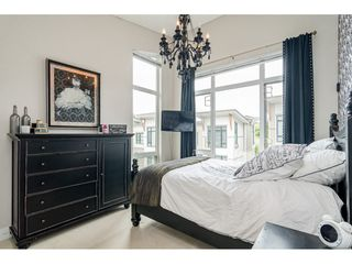 "Photo 27: 62 9989 BARNSTON Drive in Surrey: Fraser Heights Townhouse for sale in ""HIGHCREST"" (North Surrey)  : MLS®# R2471184"