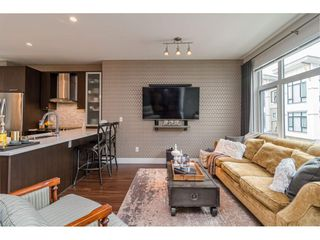 "Photo 23: 62 9989 BARNSTON Drive in Surrey: Fraser Heights Townhouse for sale in ""HIGHCREST"" (North Surrey)  : MLS®# R2471184"