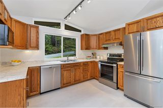 Photo 7: 4665 Amblewood Dr in Saanich: SE Broadmead Single Family Detached for sale (Saanich East)  : MLS®# 840366
