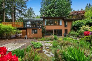 Photo 15: 4665 Amblewood Dr in Saanich: SE Broadmead Single Family Detached for sale (Saanich East)  : MLS®# 840366