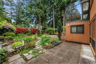 Photo 33: 4665 Amblewood Dr in Saanich: SE Broadmead Single Family Detached for sale (Saanich East)  : MLS®# 840366