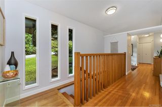 Photo 22: 4665 Amblewood Dr in Saanich: SE Broadmead Single Family Detached for sale (Saanich East)  : MLS®# 840366