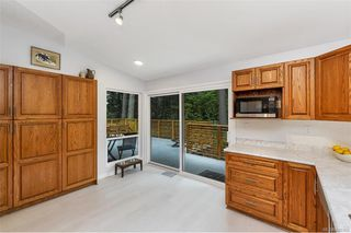 Photo 9: 4665 Amblewood Dr in Saanich: SE Broadmead Single Family Detached for sale (Saanich East)  : MLS®# 840366