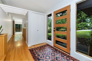 Photo 21: 4665 Amblewood Dr in Saanich: SE Broadmead Single Family Detached for sale (Saanich East)  : MLS®# 840366