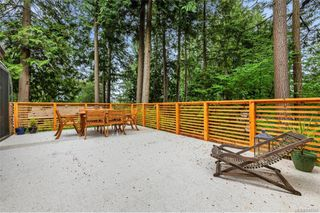 Photo 14: 4665 Amblewood Dr in Saanich: SE Broadmead Single Family Detached for sale (Saanich East)  : MLS®# 840366