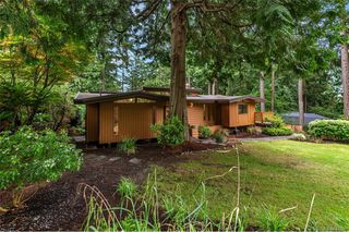 Photo 35: 4665 Amblewood Dr in Saanich: SE Broadmead Single Family Detached for sale (Saanich East)  : MLS®# 840366