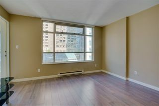 "Photo 11: 606 438 SEYMOUR Street in Vancouver: Downtown VW Condo for sale in ""CONFERENCE PLAZA"" (Vancouver West)  : MLS®# R2480252"