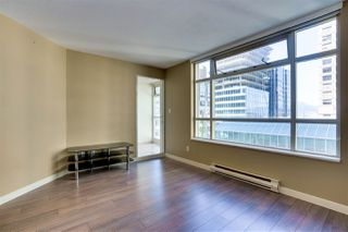 "Photo 10: 606 438 SEYMOUR Street in Vancouver: Downtown VW Condo for sale in ""CONFERENCE PLAZA"" (Vancouver West)  : MLS®# R2480252"