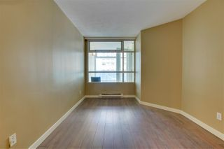 "Photo 5: 606 438 SEYMOUR Street in Vancouver: Downtown VW Condo for sale in ""CONFERENCE PLAZA"" (Vancouver West)  : MLS®# R2480252"