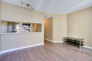 "Photo 4: 606 438 SEYMOUR Street in Vancouver: Downtown VW Condo for sale in ""CONFERENCE PLAZA"" (Vancouver West)  : MLS®# R2480252"