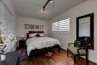 Photo 24: 55 QUESNELL Crescent in Edmonton: Zone 22 House for sale : MLS®# E4207967