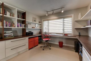 Photo 8: 55 QUESNELL Crescent in Edmonton: Zone 22 House for sale : MLS®# E4207967