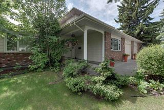 Photo 13: 55 QUESNELL Crescent in Edmonton: Zone 22 House for sale : MLS®# E4207967