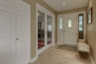 Photo 10: 55 QUESNELL Crescent in Edmonton: Zone 22 House for sale : MLS®# E4207967